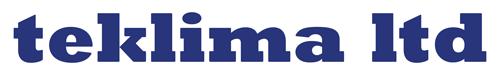 Teklima Ltd